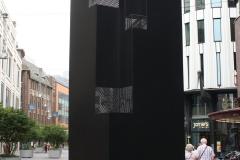 Sculptuur-Grotemarktstraat-23