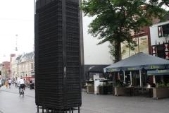 Sculptuur-Grotemarktstraat-24