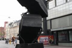 Sculptuur-Grotemarktstraat-26