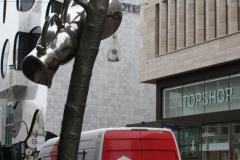 Sculptuur-Grotemarktstraat-3