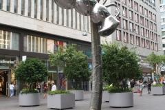 Sculptuur-Grotemarktstraat-4
