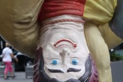 Sculptuur-Grotemarktstraat-8-detail