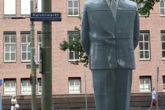 Sculptuur-Kalvermarkt-1