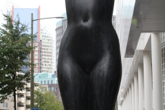 Sculptuur-Kalvermarkt-10