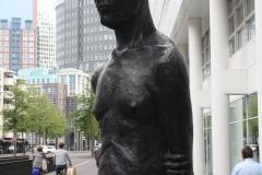 Sculptuur-Kalvermarkt-14