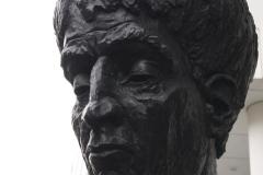 Sculptuur-Kalvermarkt-15-detail