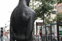 Sculptuur-Kalvermarkt-16