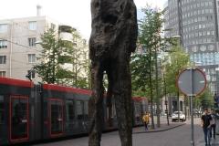 Sculptuur-Kalvermarkt-17