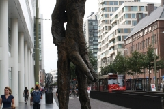 Sculptuur-Kalvermarkt-18