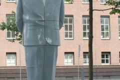 Sculptuur-Kalvermarkt-2