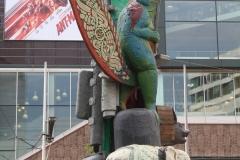 Sculptuur-Kalvermarkt-3