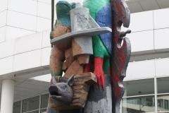 Sculptuur-Kalvermarkt-4