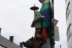 Sculptuur-Kalvermarkt-5