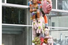 Sculptuur-Spui-1