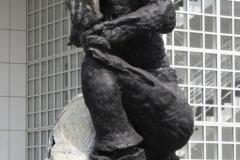Sculptuur-Spui-11