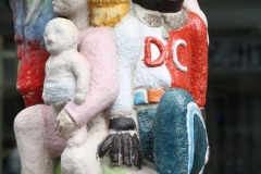 Sculptuur-Spui-6-detail