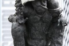 Sculptuur-Spui-9-detail