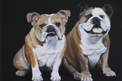 Diana-Den-Boon-Honden-2014-Museum-Nic-Jonk-2