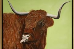 Diana-Den-Boon-Longhorn-2014-Museum-Nic-Jonk