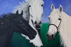 Diana-Den-Boon-Paarden-2012-Museum-Nic-Jonk-1