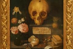 Adriaen-van-Nieulandt-1636-Vanitasstilleven