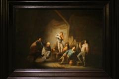 Adriaen-van-Ostade-1635-ca-De-boerendans