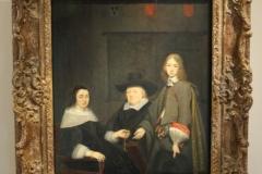 Gerard-Terborch-1655-ca-Portret-van-A-C-de-Liedekercke-W-v-Braekel-en-zoon-Samuel