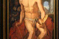 Hendrick-Goltzius-1611-Mercurius-1
