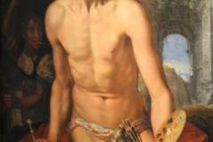 Hendrick-Goltzius-1611-Mercurius-2-detail
