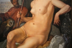Hendrick-Goltzius-1611-Minerva-2