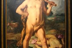 Hendrick-Goltzius-1613-Hercules-en-Cacus-1