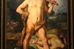 Hendrick-Goltzius-1613-Hercules-en-Cacus-2