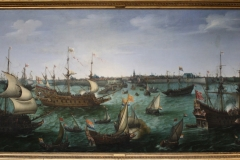 Hendrik-Cornelsz-Vroom-1623-Aankomst-van-Frederik-V-vd-Palts-te-Vlissingen-1