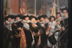 Hendrik-Gerritsz-Pot-1630-Officieren-vd-Cluveniersschutterij-1