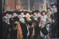 Hendrik-Gerritsz-Pot-1630-Officieren-vd-Cluveniersschutterij-2-detail