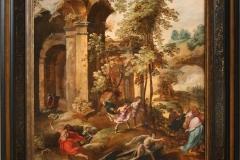 Jan-Nagel-1596-Dode-man-staat-op-uit-de-dood-1