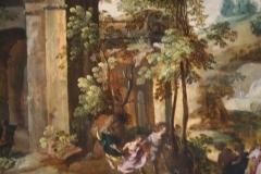 Jan-Nagel-1596-Dode-man-staat-op-uit-de-dood-2-detail