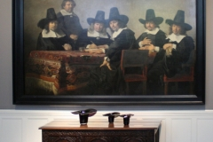 Jan-de-Bray-1663-Regenten-van-het-Armekinderhuis-te-Haarlem
