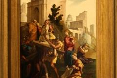 Jan-van-Scorel-1527-1530-ca-De-Kruisdraging
