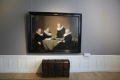 Johannes-Cornelisz-Verspronck-1641-Regentessen-vh-St-Elisabethsgasthuis-Haarlem