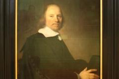 Johannes-Cornelisz-Verspronck-1655-Portret-van-Jacobus-Akersloot