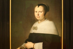 Johannes-Cornelsz-Verspronck-1654-Portret-van-Eva-Vos-1