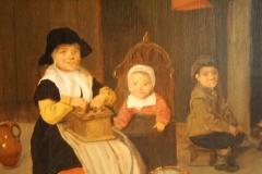 Johannes-Frans-Hals-1635-Spelende-kinderen-2-detail