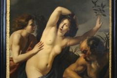 Johannes-van-Bronchorst-1655-ca-Daphne-door-Apollo-achtervolgd