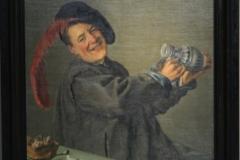 Judith-Leyster-1629-Peeckelhaering