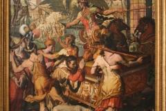 Pieter-Pietersz-1575-Drie-jongelingen-in-de-gloeiende-oven-1