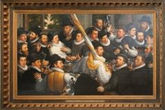Cornelis-Cornelisz-van-Haarlem-1583-Feestmaal-van-een-korporaalschap-vd-Haarlemse-Cluveniersschutterij-0