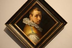 Cornelis-Cornelisz-van-Haarlem-1588-1590-ca-Zelfportret