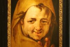Cornelis-Cornelisz-van-Haarlem-1588-ca-Democritus