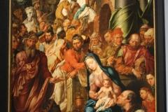 Cornelis-Cornelisz-van-Haarlem-1591-De-kindermoord-van-Bethlehem-2-detail